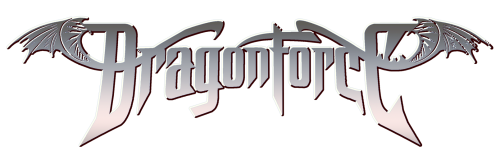DGF - DraGonForce