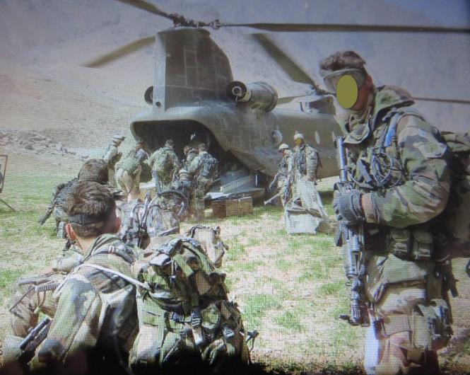RCO 1Cie 1Er RPIMa Afghanistan 2004 Chuck_14