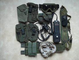 RCO 1Cie 1Er RPIMa Afghanistan 2004 Chuck_15