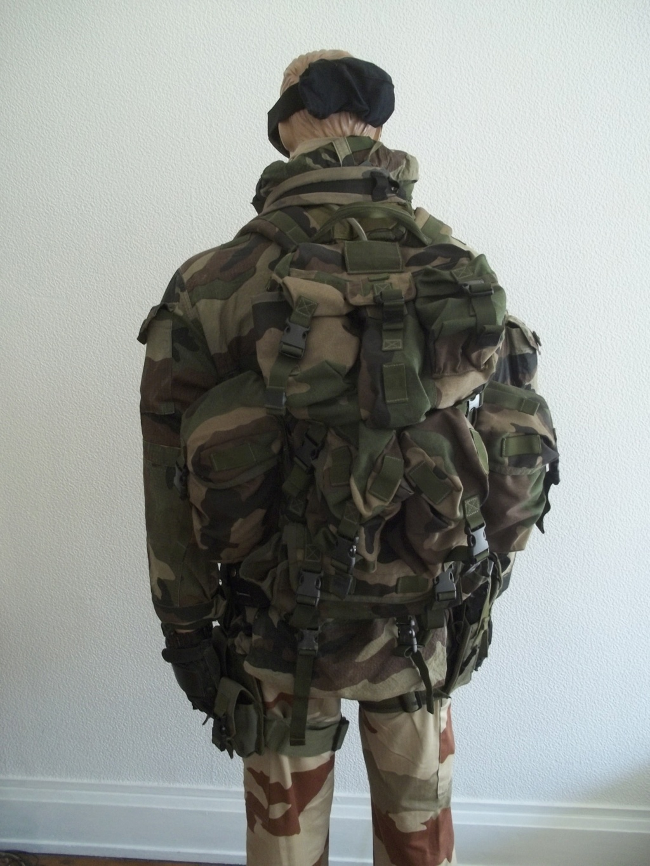 RCO 1Cie 1Er RPIMa Afghanistan 2004 Chuck_20