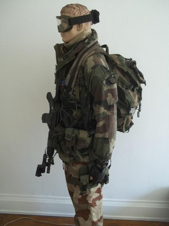 RCO 1Cie 1Er RPIMa Afghanistan 2004 Chuck_21