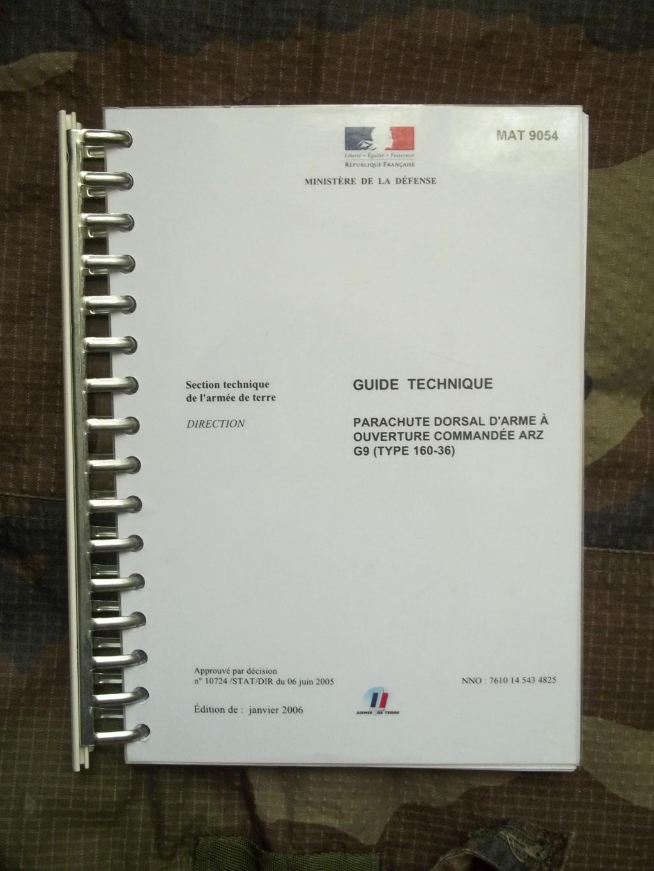 chuteur OPS 1er Rpima - Page 2 Doc_g910