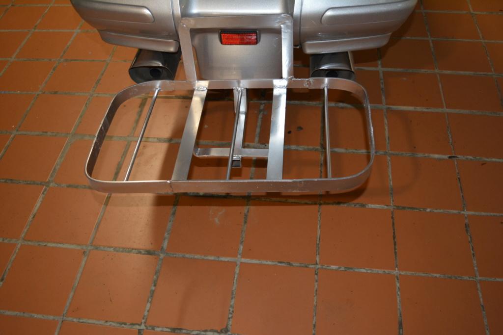 porte bagage arrière pour goldwing 1800 Dsc_0029