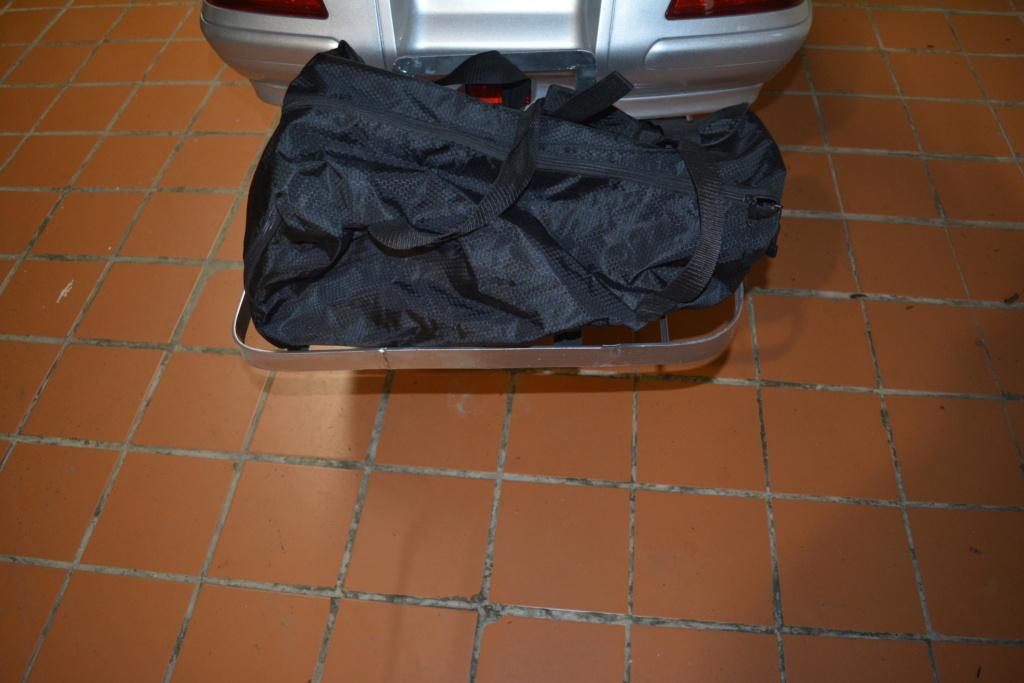 porte bagage arrière pour goldwing 1800 Dsc_0030