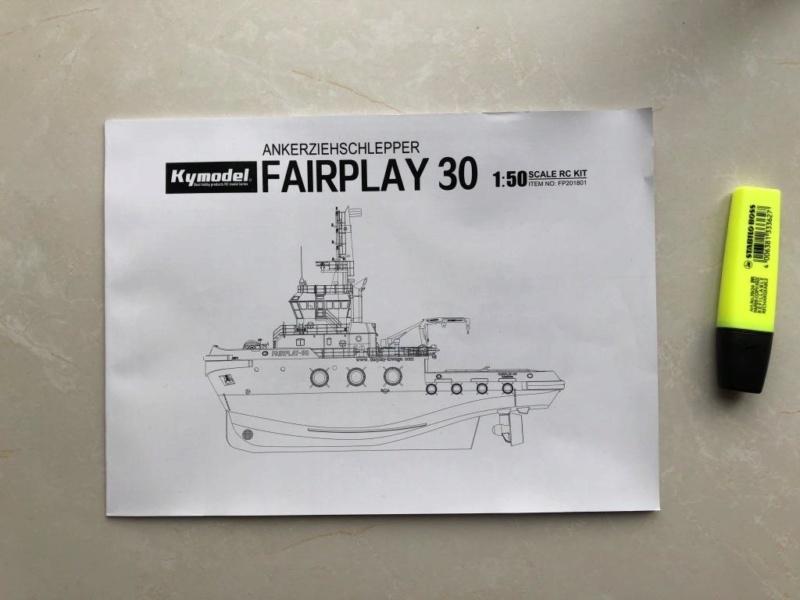 FAIRPLAY 30 - 1/50 - de la Totof Compagnie Img_2219