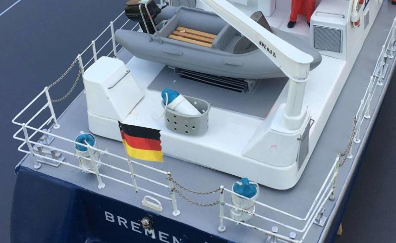 """Une nouvelle unité dans la compagnie """"Totof-marie & co"""" BREMEN 9 de Graupner Img_8810"""