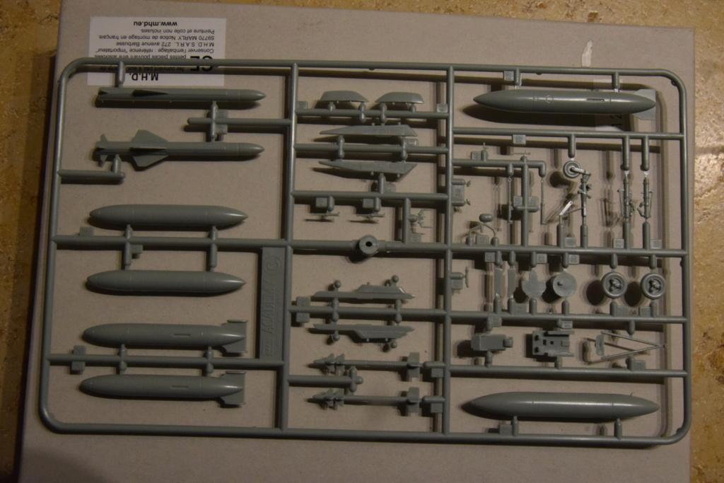 ACADEMY - Super Etendard - 1/72 00712