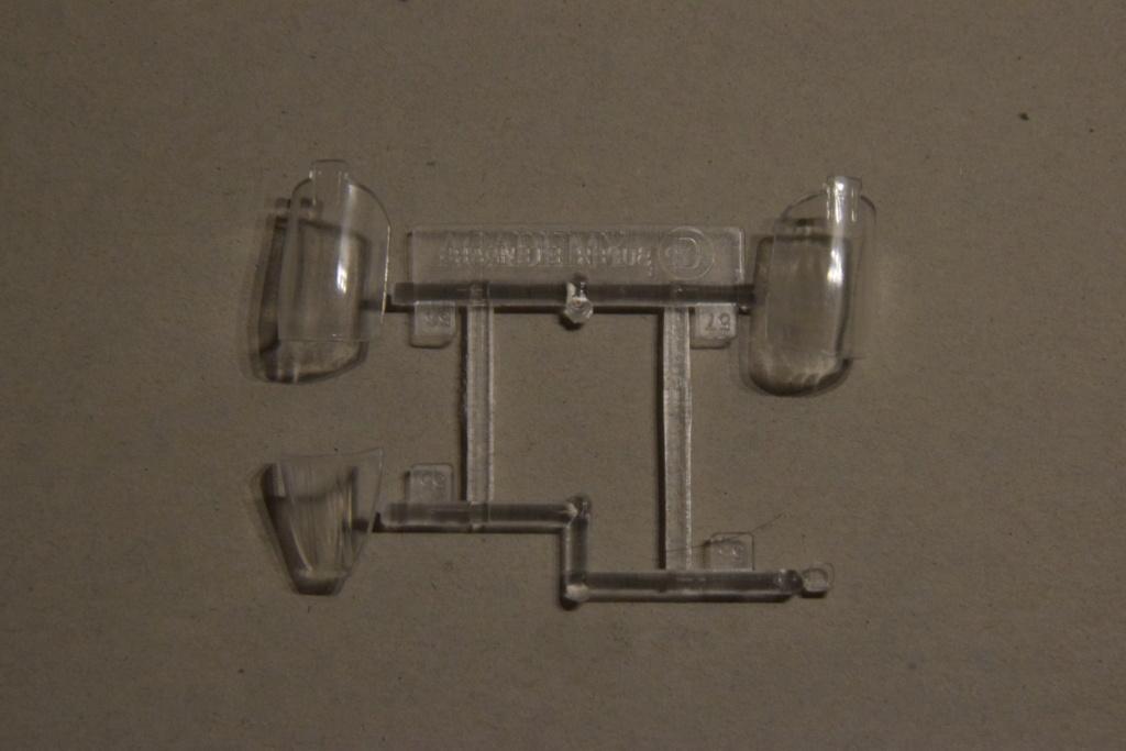 ACADEMY - Super Etendard - 1/72 00812