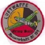 """Messerschmitt Bf 109 D """"Gelbe 1"""" I./3./JG 21 - Septembre 1939 - 1/32 - Page 4 03_gb_10"""