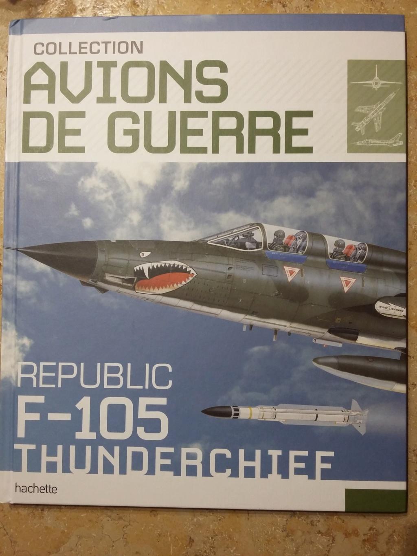 Avions de Guerre #36 20190110