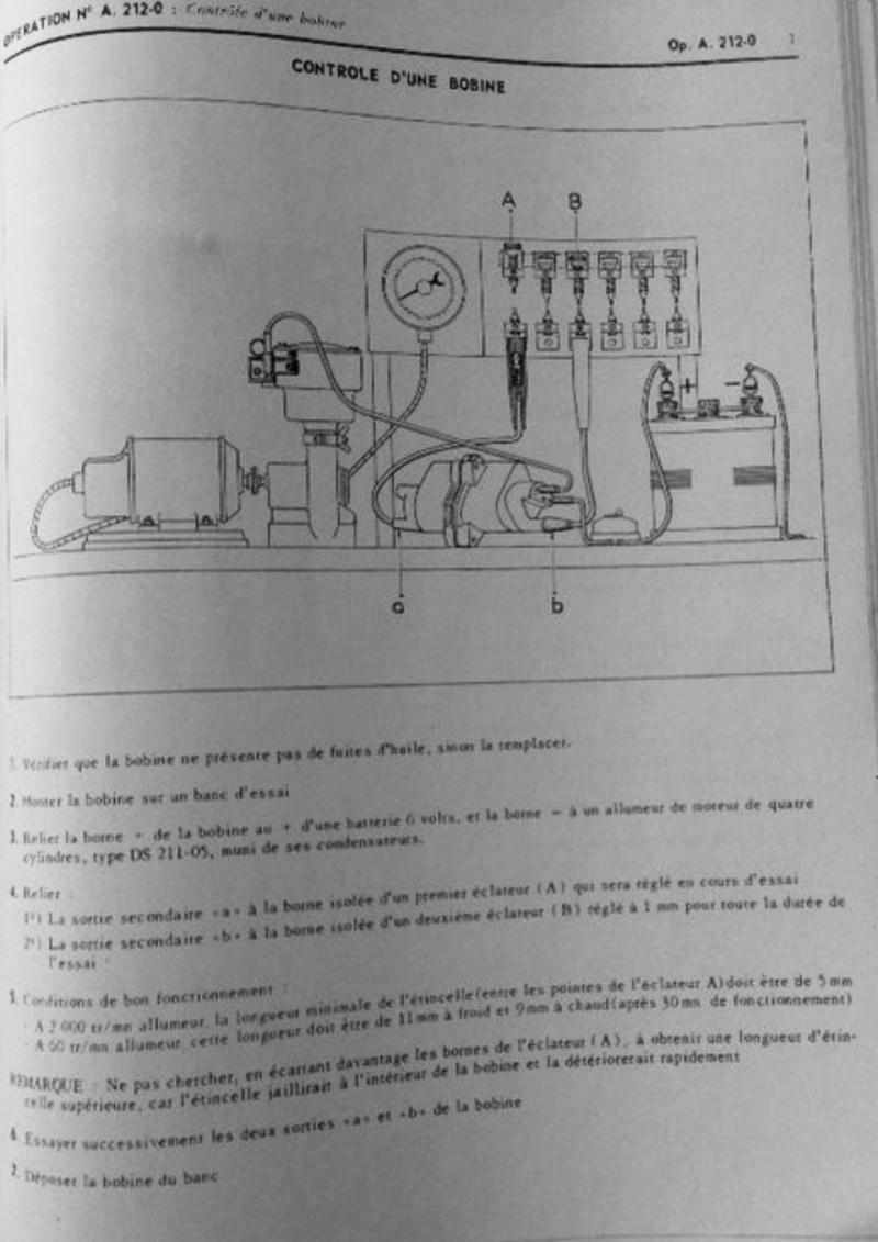 Amicale 5HP - Portail 000b9910