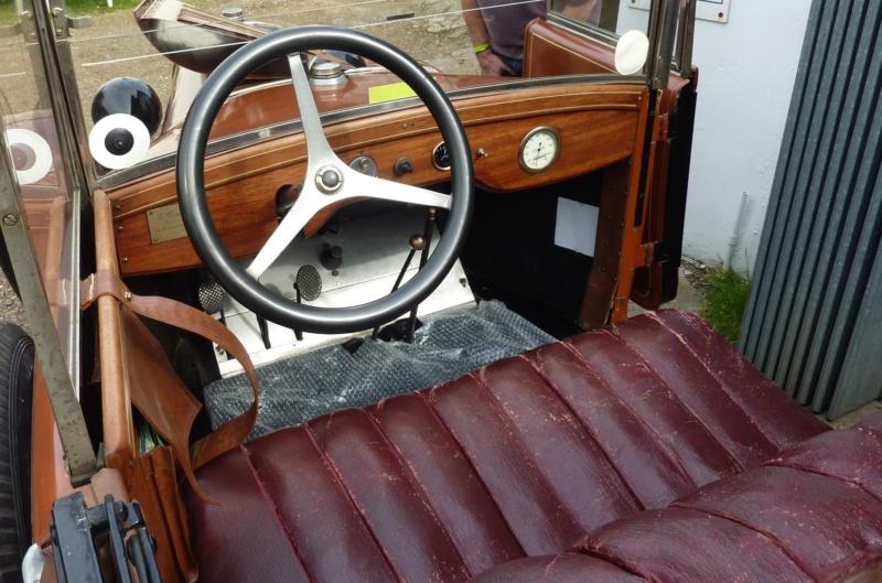 restauration cabriolet nr 10380 - Page 4 0222b10