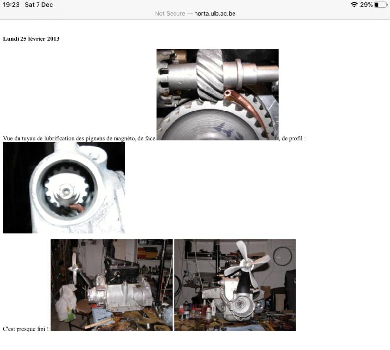 Cabriolet Resto - Page 2 08587a10