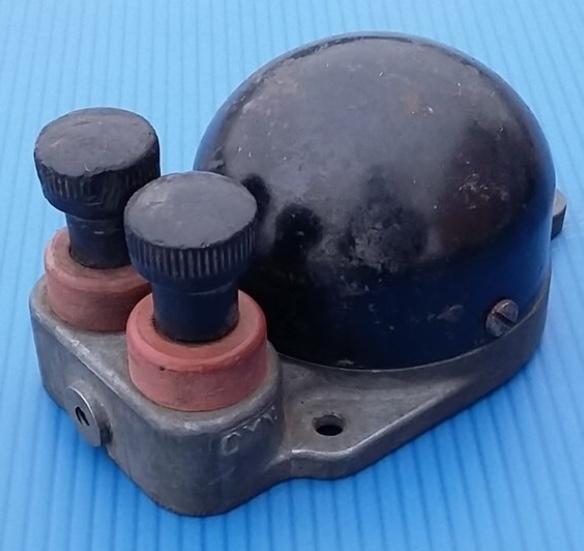 Conjoncteur 5HP 0ed51510