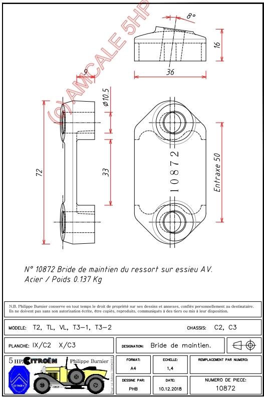 cale fibre entre chassis et ressorts - Page 6 10872_11