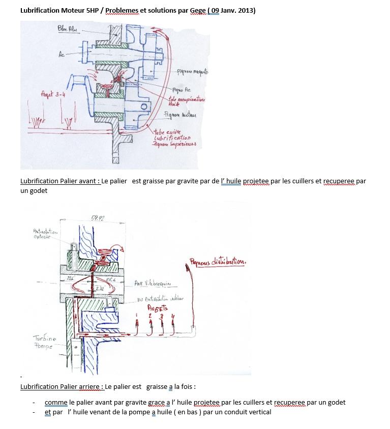 Restauration Revher - Page 2 115