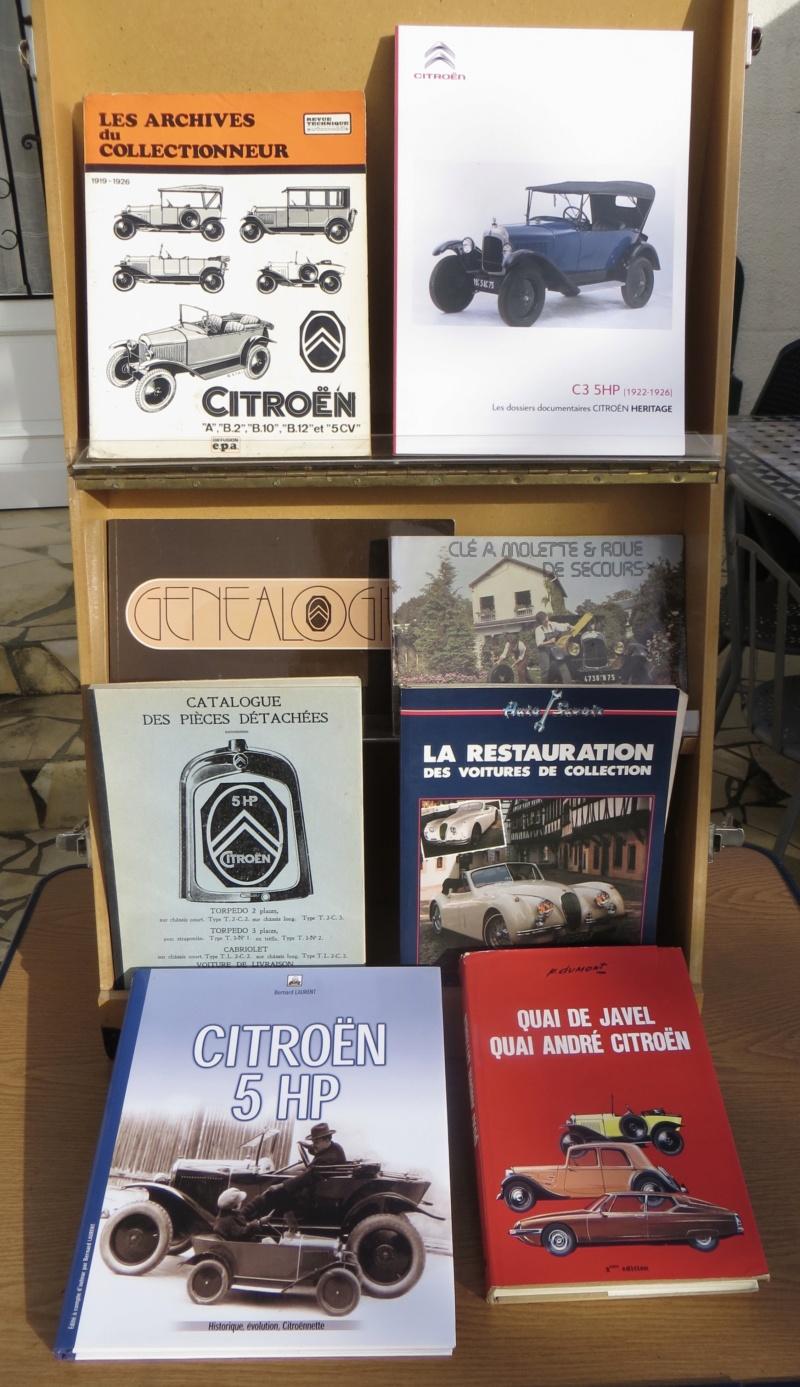 Les Ouvrages & Publications Necessaires  13e28e10