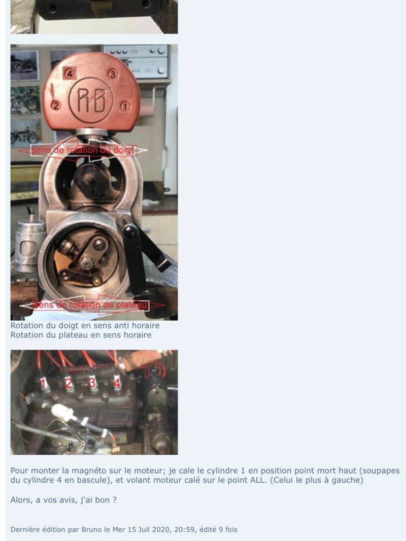 Restauration de ma C3 Cabriolet - Page 9 1f2c1010