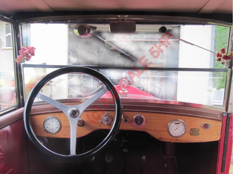 Ma C3 cabriolet 2019-011