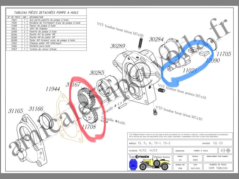 Cabriolet Resto - Page 2 2be5b210