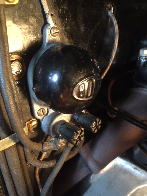 Conjoncteur 5HP 2c21b310