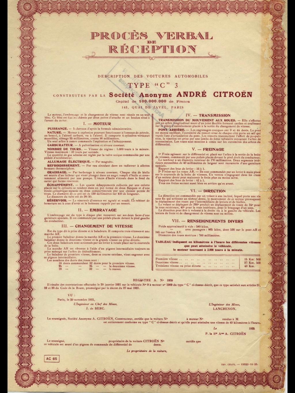 demande d'atestation citroen 3282f610