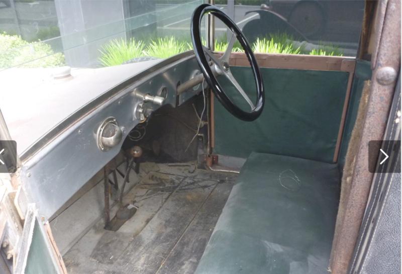 Cabriolet C2 en Nouvelle Zélande  3a7f5410