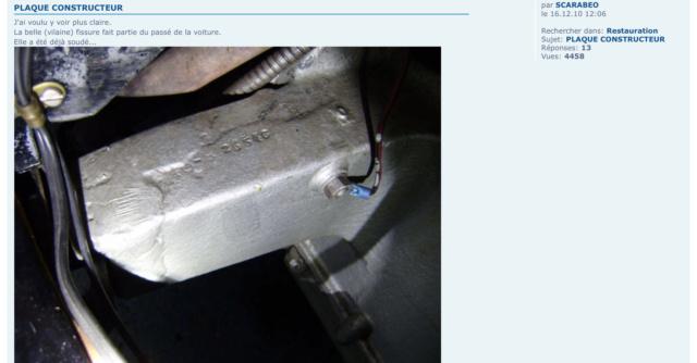casse bloc moteur 44a5e310