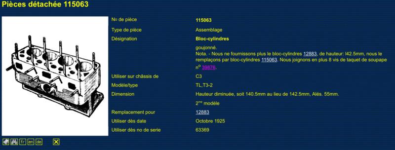 DEMONTAGE DETARTRAGE 4581ec10