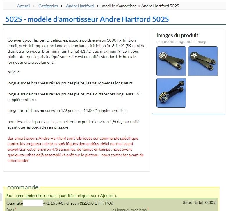 silenbloc d'amortisseur 502s_f12