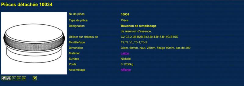 jauges a essence - Page 7 5f9d4510