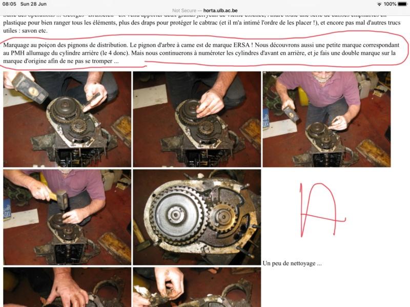 Restauration Revher - Page 2 67137710