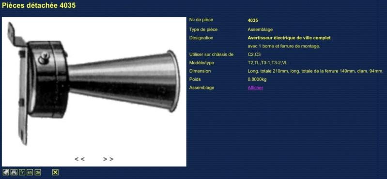 identification pièces 6d3b8210
