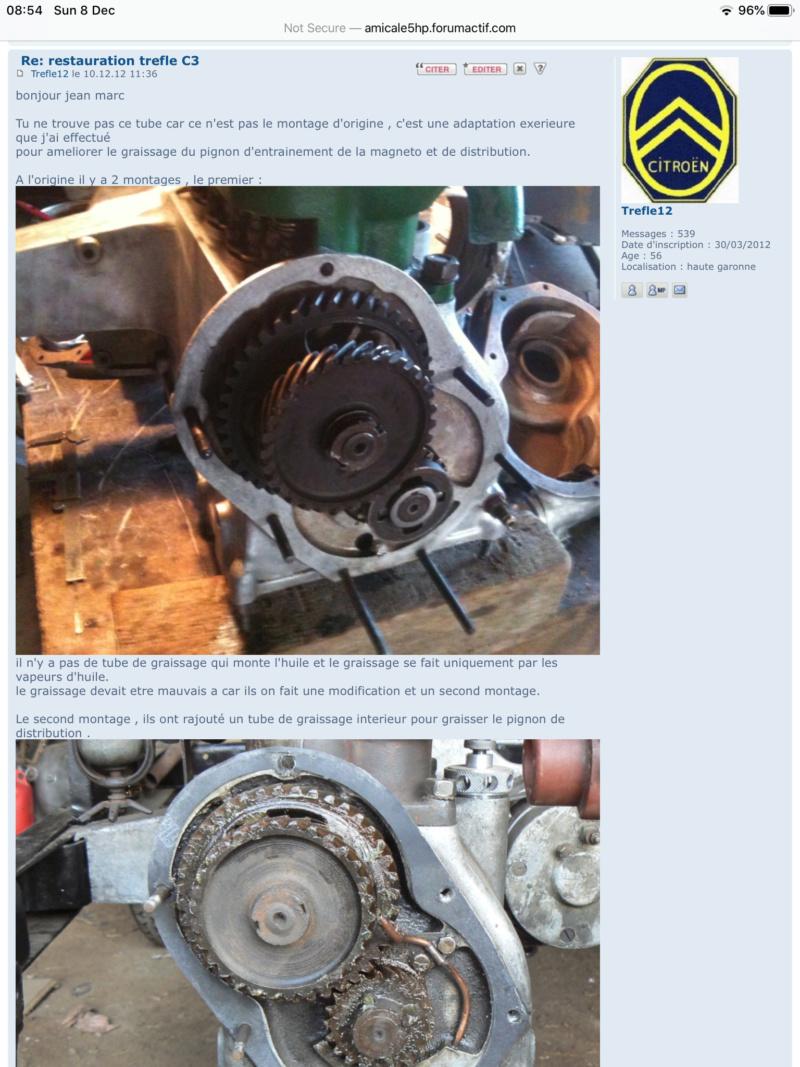 Cabriolet Resto - Page 2 6f120e10