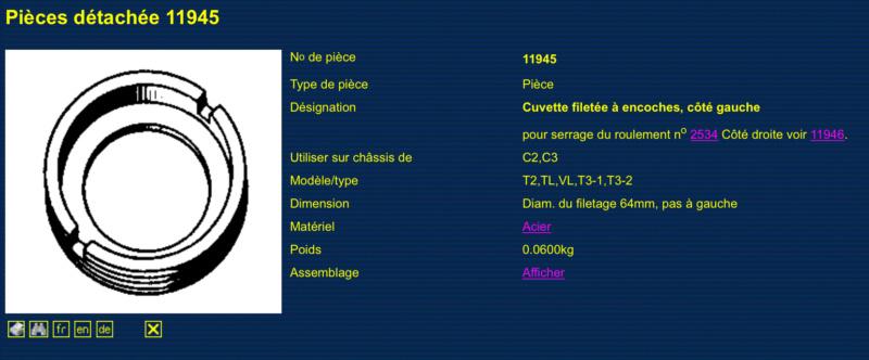 Jeu axiale roue avant - Page 2 76dd0610
