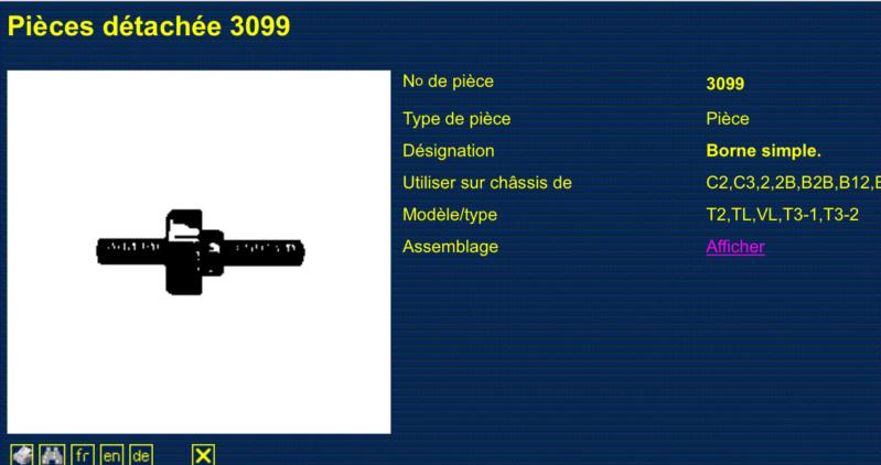 Borne Simple 3099 / A quoi sert ce truc????? 83a78d10