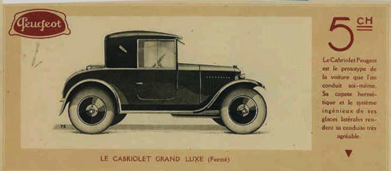 5HP ou Peugeot ou ..? 8cbe7610