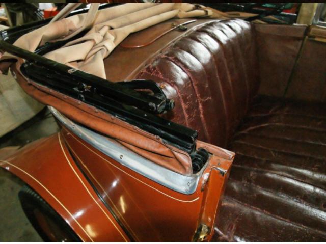 restauration cabriolet nr 10380 - Page 4 96c53210