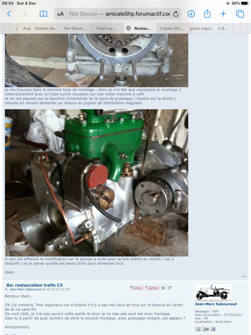 Cabriolet Resto - Page 2 9cb42010