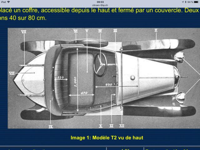 Porte bagage  trèfle 9e380b10