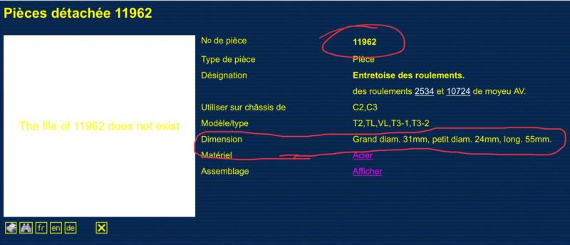 Jeu axiale roue avant - Page 2 A05c7110