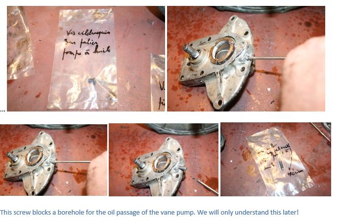 Cabriolet Resto - Page 6 Aaaaaa12