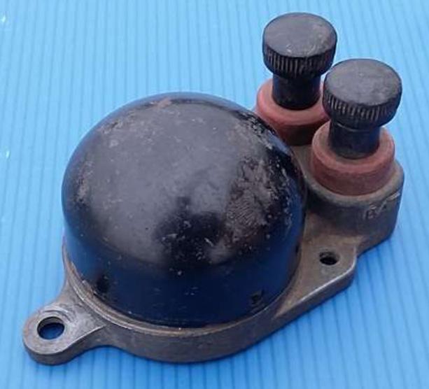 Conjoncteur 5HP B3bfcc10