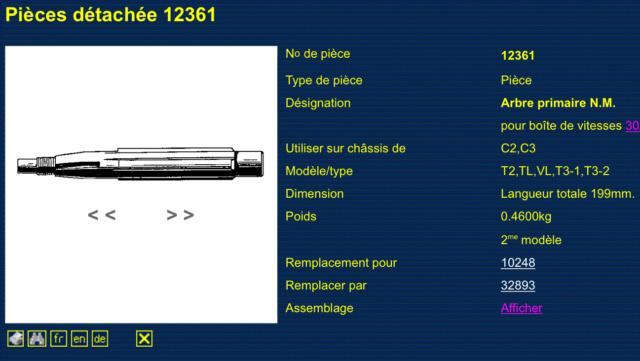 Arbre de tramsmission CC   B3e07b10