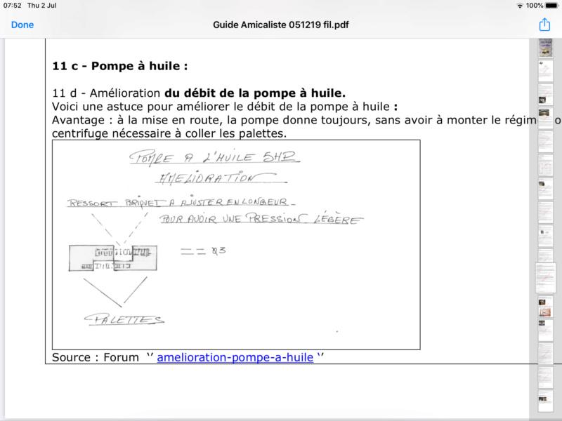 Cabriolet Resto - Page 7 C8f55410
