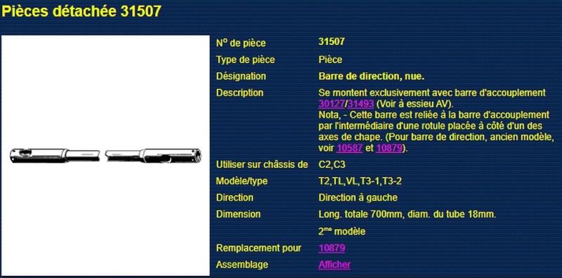 Plans d' ASSEMBLAGE du Catalogue de Pieces Detachees ( www.citroen-5hp.ch ) Clip0312