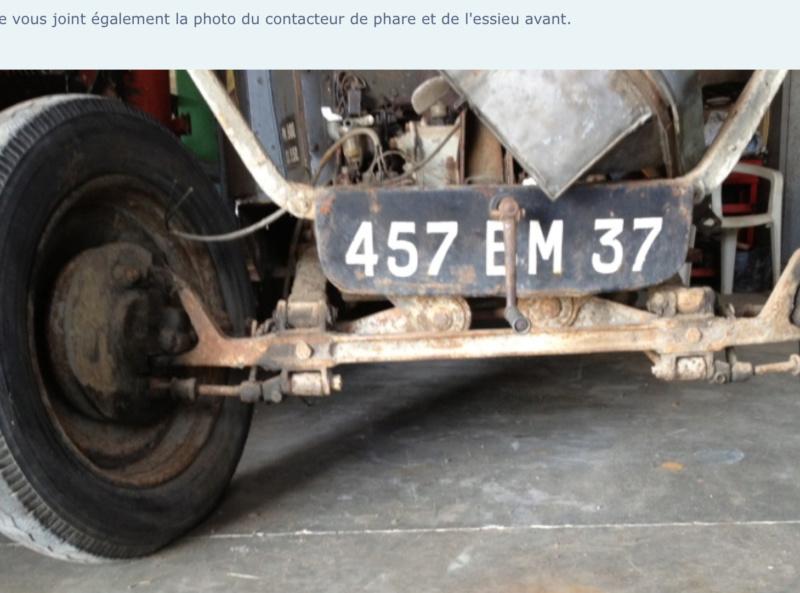freinage question  E56d5f10