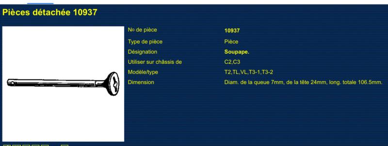 soupape moteur 5 hp E5da9310