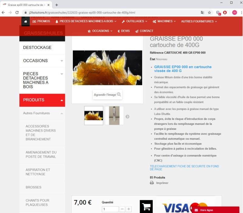 Cabriolet Resto - Page 5 Ep_00_10
