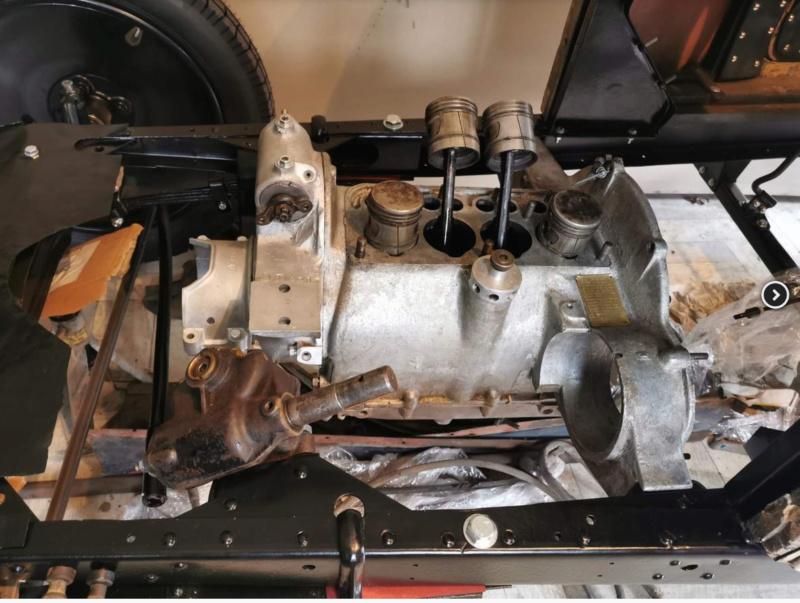 Restauration Torpedo no 334 Fae96110